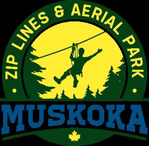 Muskoka Zip Lines and Aerial Park